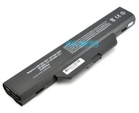 News laptop battery for HP Compaq HSTNN IB51 550 6720s 6730s 6735s 6820S 6830s