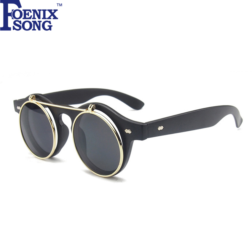 Clubmaster Sunglasses Price  compare prices on clubmaster glasses style online ping