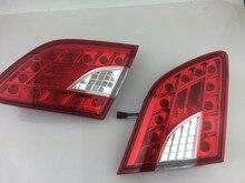 Osmrk led rear lamp, brake light, daytime running light, fog lamp for Nissan Sylphy sentra 2012-15 new arrival led daytime running light fog lamp for ford ranger 2012 15 100