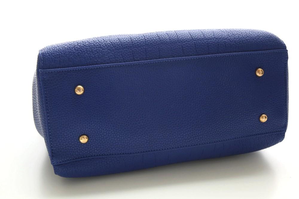 Alligator Women Bag Metal Lock Top-handle Bags Messenger Bags High Quality PU Leather Handbags Shoulder Bags Tote Herald Fashion (6)
