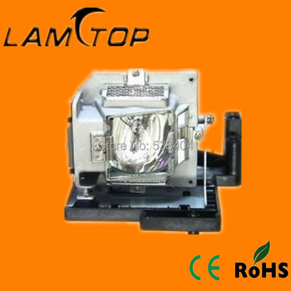 FREE SHIPPING  LAMTOP  180 days warranty  projector lamp with housing  5J.J1X05.001  for  MP626 лампа светодиодная skylark b022