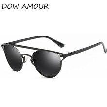 Top Estilo vintage hombres mujeres UV400 gafas de sol Polarizadas diseñador de la marca gafas de sol gafas de sol gafas de sol gafas de sol hombre