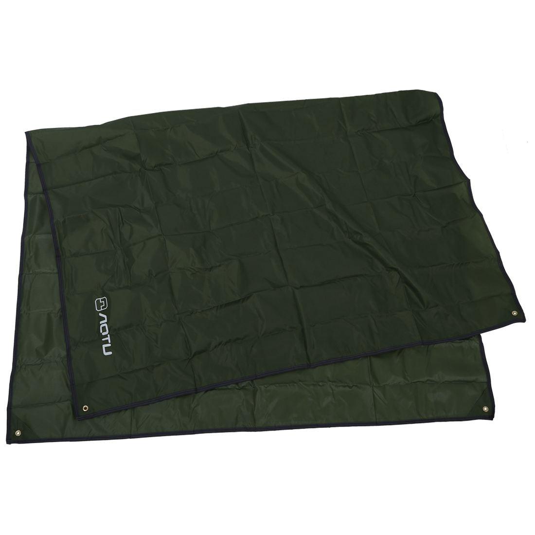 High Quality mat tent