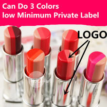 Free private label wholesale but must meet requirement see our policy Matte lipstick Hot Sale  Lip Cosmetic Tool Long Lasting free private label wholesale but must meet requirement see our policy matte lipstick hot sale long lasting waterproof lip stick