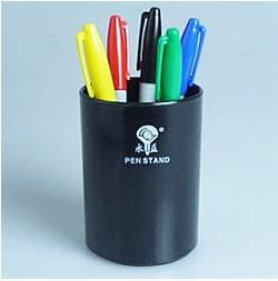Color Pen Prediction - Plastic Pen Holder,Magic Tricks,Mentalism,Illusions,Stage Magie,Close Up Magia,Magic Accessories,Toys horizontal card rise magic tricks stage card accessory gimmick props mentalism classic toys
