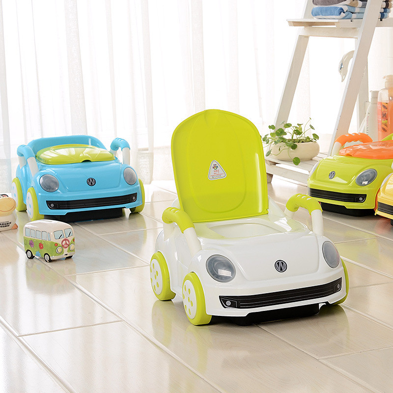 New Arrival! Fashion Bebe Car Potties&Seats Kids Potty Trainer Toilets 0-6 Years Old Baby WC Baby Boy&Girl Toilet Travel Potty07