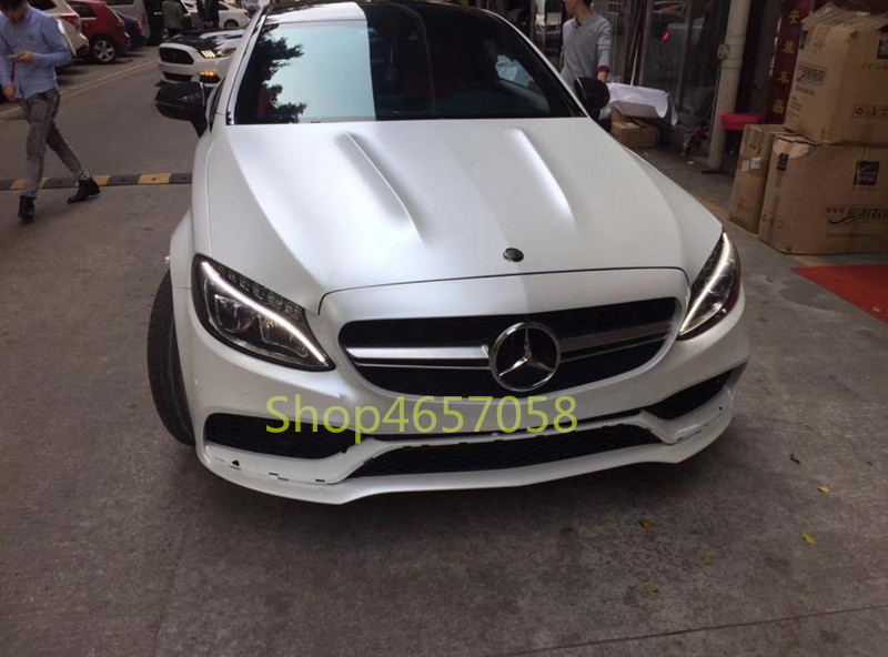 High Quality 1.52x18m Metal Flash Film Satin Metallic White Car Wrapping Vinyl PVC with Low Adhesive Vinyl Sheet Roll - 2