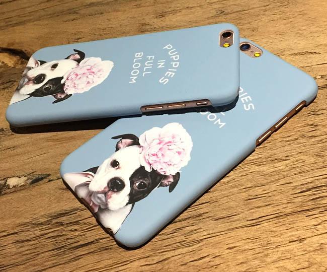 For iphone 6S Plus Case (1)