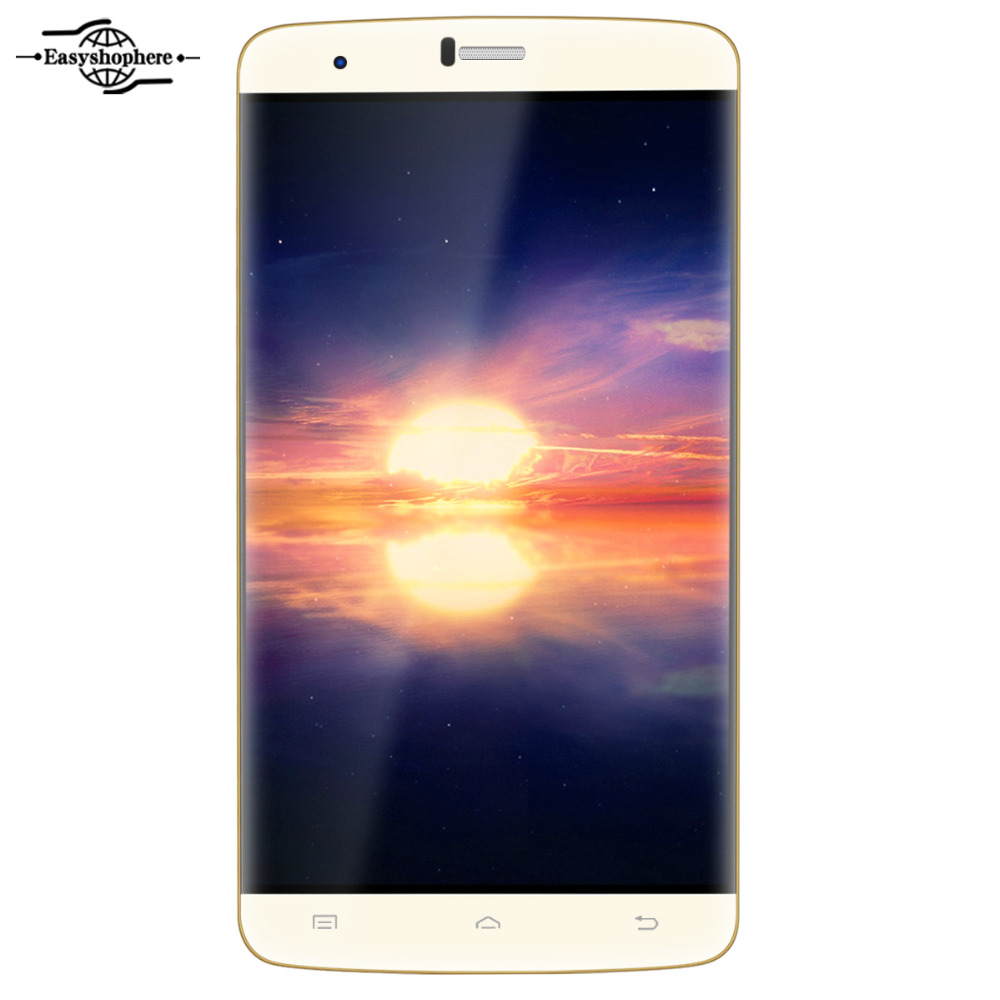 Phone Cheap Big Screen Android Phones online get cheap big android phones aliexpress com alibaba group 6 inch original vkworld t6 mobile phone quad core 5 1 2gb 16gb smartphone 1280