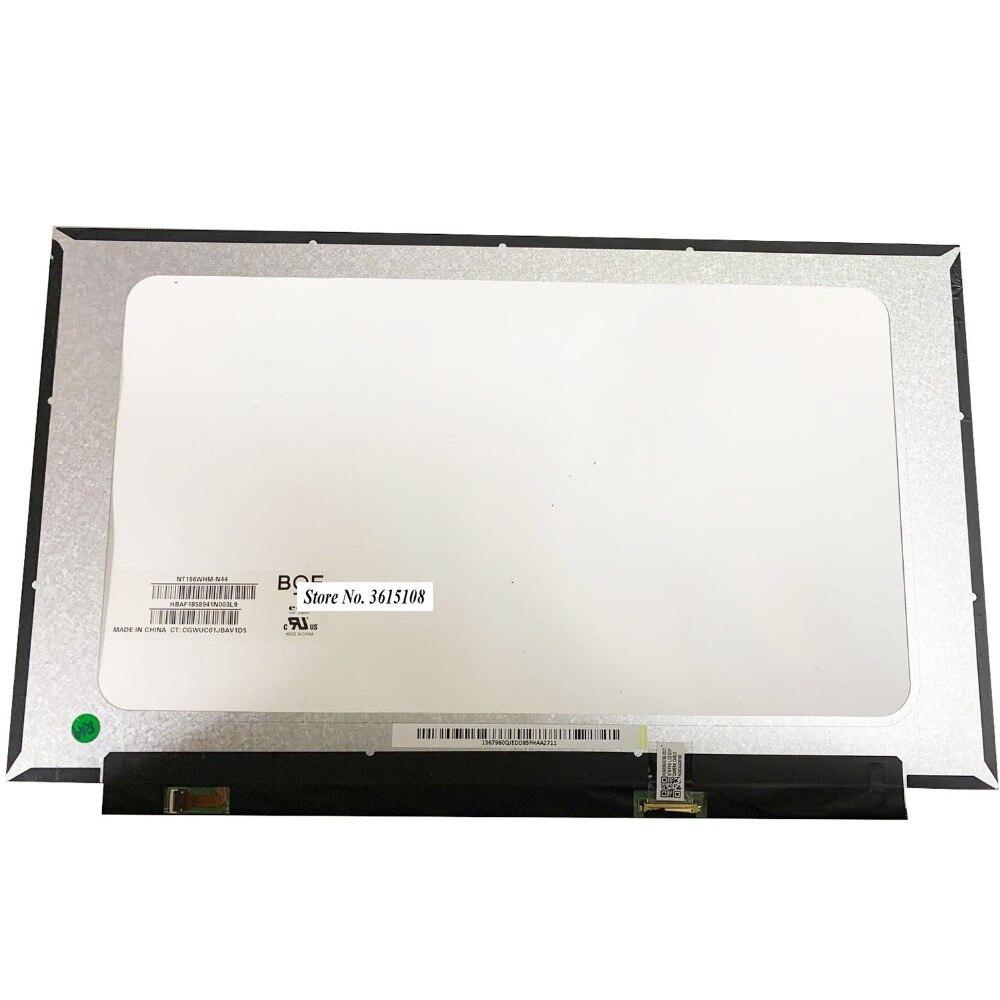 15 6 Laptop Matrix for Lenovo Ideapad 330S 15IKB 81JT 81F5 81GC LCD Screen Panel FHD