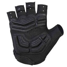 MrY M/L /XL/XXL Cycling Gloves Bicycle Shockproof Breathable Sports Half Fingger Outdoor Equipment 2019 New