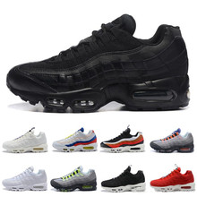 e3f74387ac Popular Air Max 95-Buy Cheap Air Max 95 lots from China Air Max 95  suppliers on Aliexpress.com