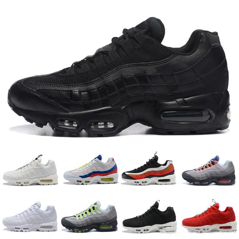 Nike Air Max 97 OG Japan 921826 004 Sneaker Bar Detroit