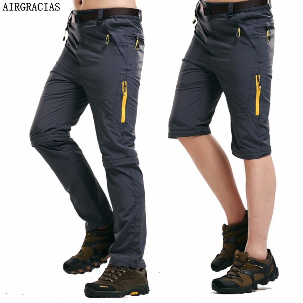 Online Get Cheap Nylon Cargo Pants -Aliexpress.com | Alibaba Group