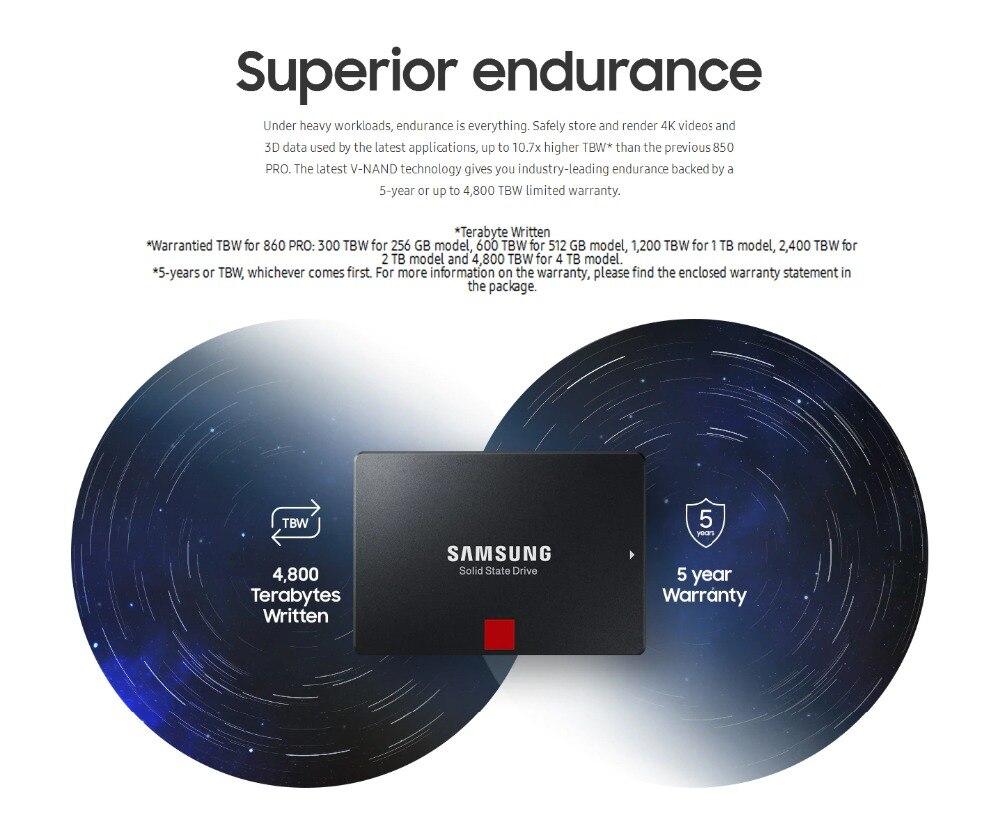 Samsung-SSD hard disk internal external hard drive harddisk 2.5 3.5 m2 msata sata NVMe PCIe USB 120GB 240GB 480GB 500GB 1TB 2TB 4TB hdd for computer Desktop tablet kingdian (4)