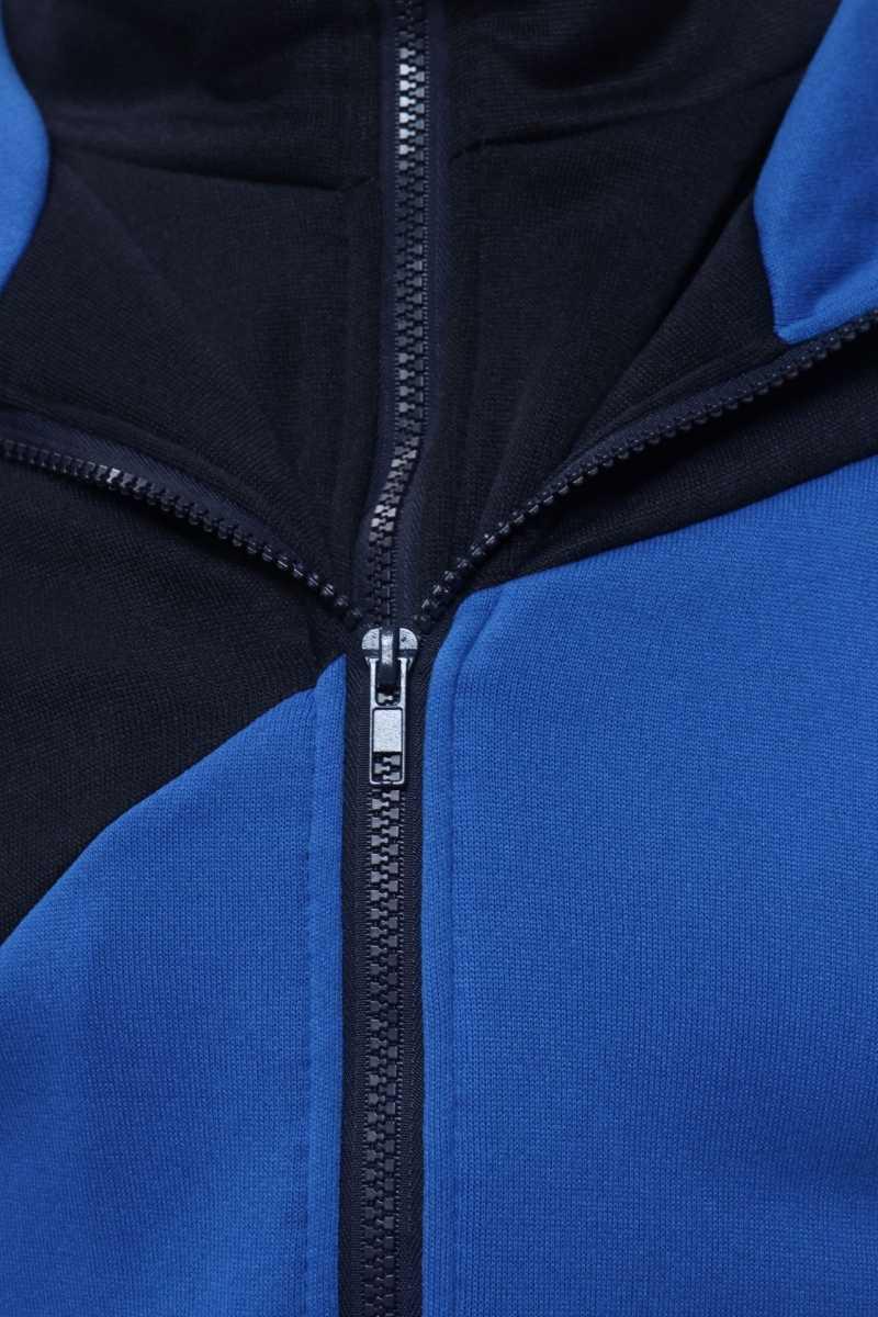 Бесплатная доставка Модные Агенты s. h. i. e. l. d толстовка с капюшоном индивидуального цвета двойная молния с капюшоном Кардиган Куртка ривердейл Толстовка