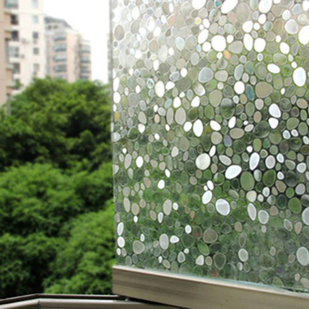 Window Decals For Sliding Glass Doors Image Collections Pocket