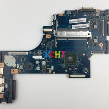 Board Toshiba Satellite Mainboard-System LA-B302P for C50 C55/C50d/C55d/.. Laptop Tested