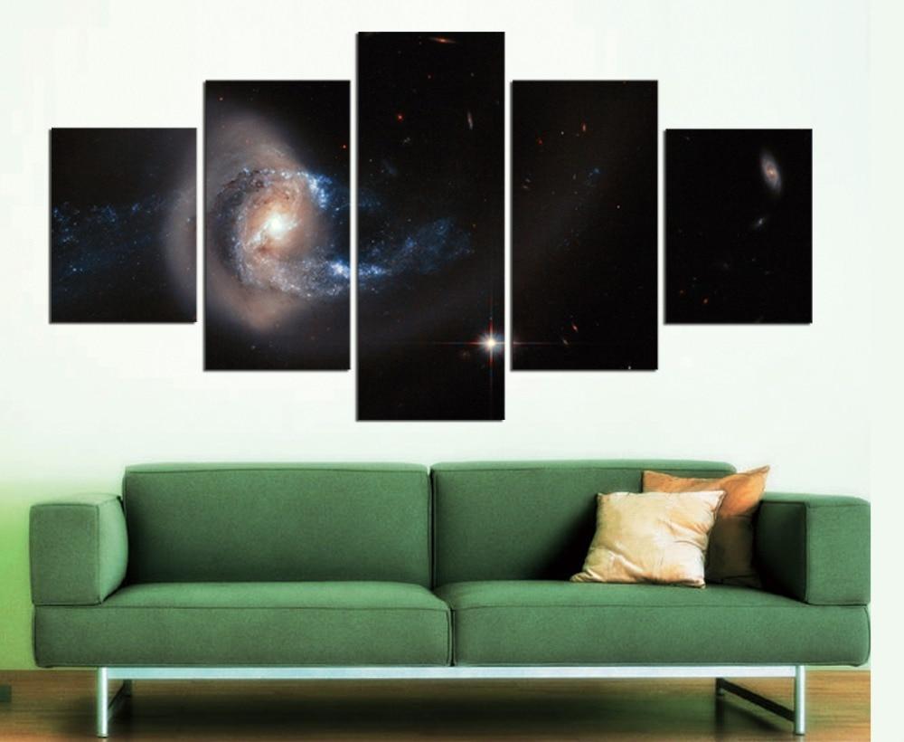 Popular Wallpaper Space Universe Buy Cheap Wallpaper Space