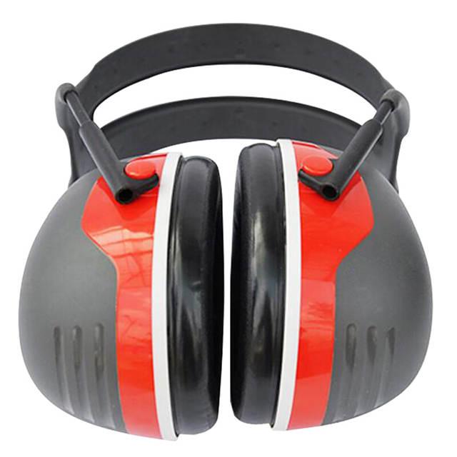 3m peltor maske