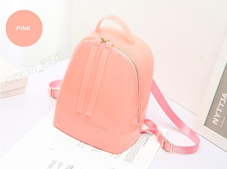 verão mochilas mochilas escolares À Abacamento / Decoração : Nenhum