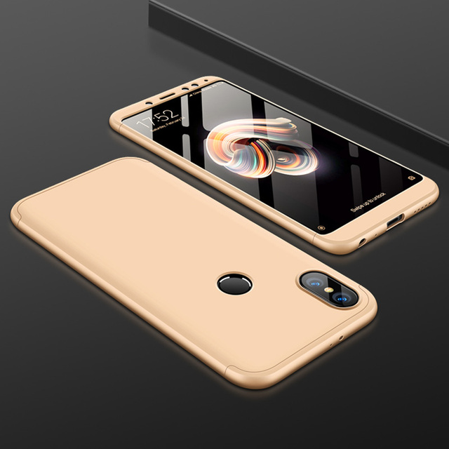 Gold Note 5 phone cases 5c64f32b1aa7c