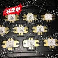 Promo Módulo de amplificación de potencia de tubo de alta frecuencia BLV58 RF