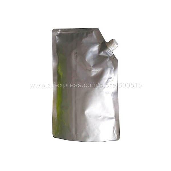 ФОТО Compatible color toner powder XER  DocuPrint CM115w, CM225w,CP115w, CP116w, CP225W  1kg/bag