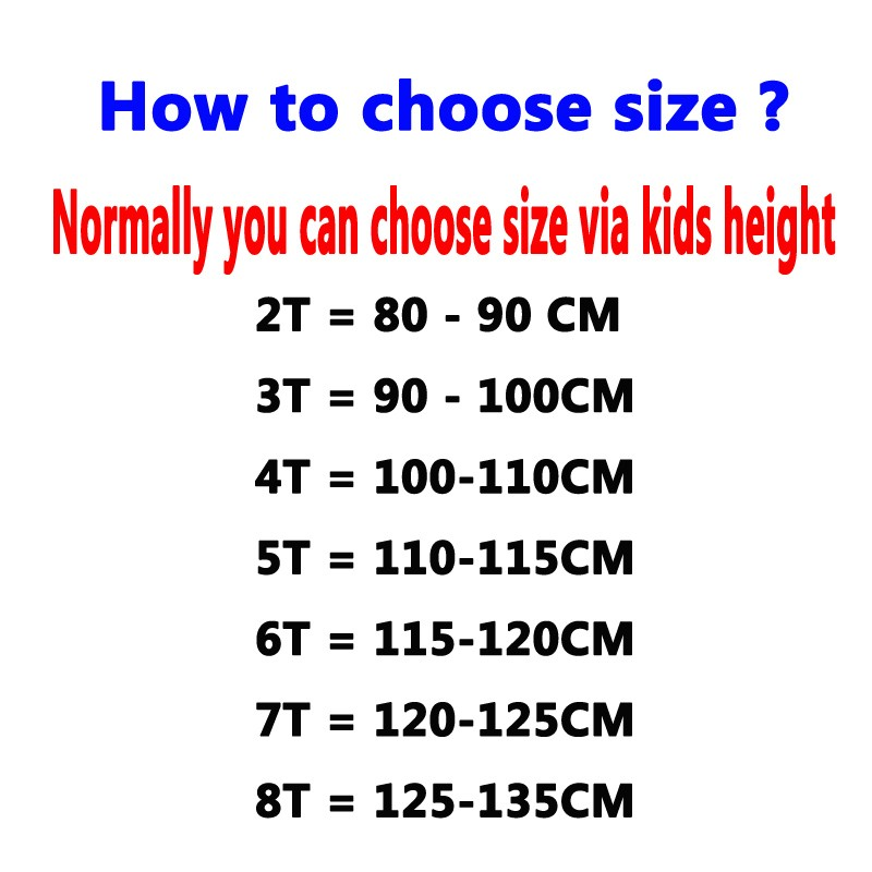2016-My-Cute-little-Girl-ponys-Kids-Cartoon-Jacket-Children-Jaqueta-Outerwear-Coats-Meninas-Jackets-for (4)