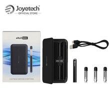 Newly Original Joyetech eRoll MACs Advanced Kit 180mAh Battery And 2000mAh PCC Kit 0 55ml Cartridge.jpg 220x220 - Vapes, mods and electronic cigaretes