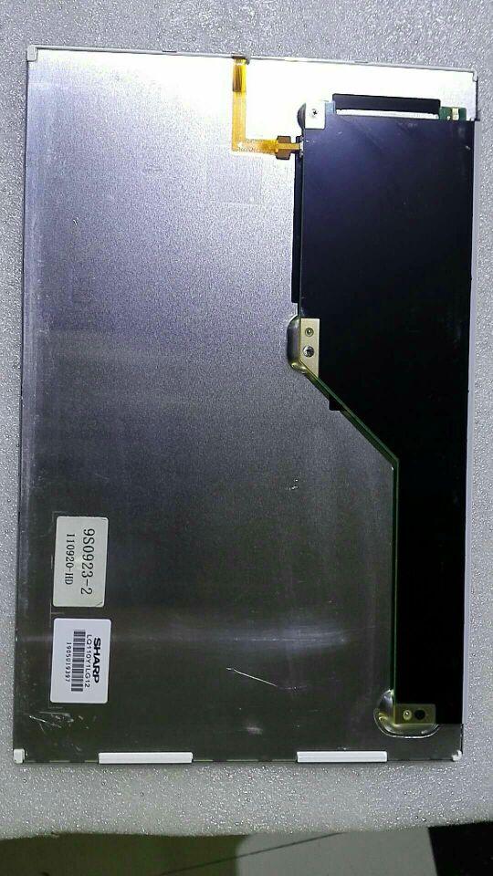 все цены на original new 11'' inch industrial LCD screen LQ110Y1LG12 онлайн