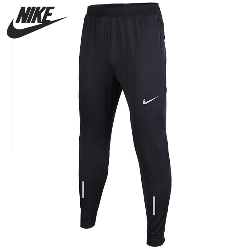 Original New Arrival 2018 NIKE DRY PHNM PANT Men's Pants Sportswear adidas original new arrival official neo women s knitted pants breathable elatstic waist sportswear bs4904