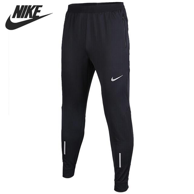 Original New Arrival 2018 NIKE DRY PHNM PANT Men s Pants Sportswear ... 9a888612272d