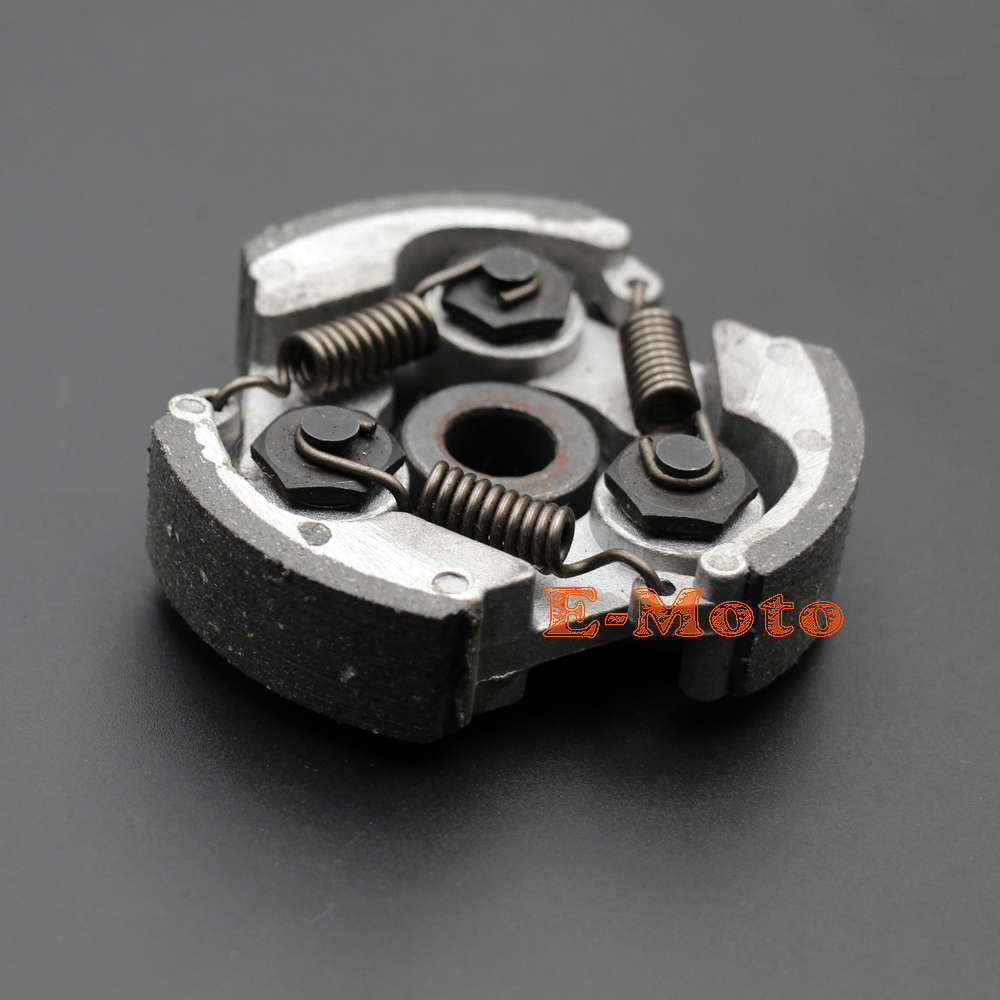 Cagllari Pocket Bike Parts Wiring Diagram For A X1 49cc Gas New Clutch Cag Mta Ninja Blade On Alibaba Group 1000x1000