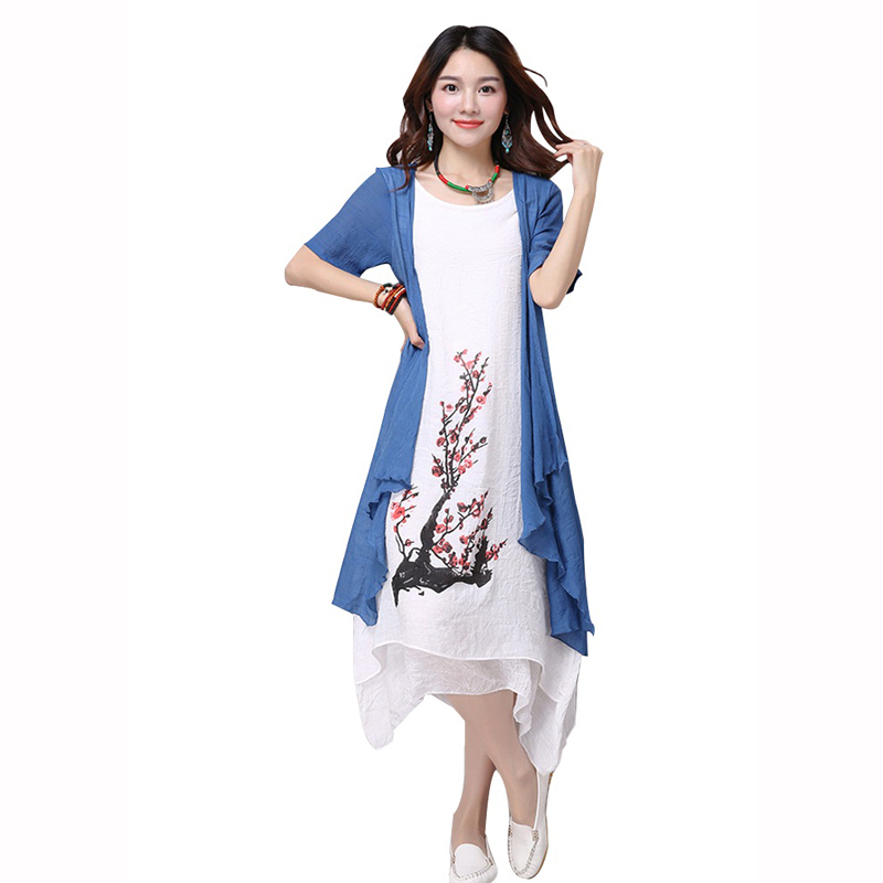 Aliexpress.com : Buy 2016 new summer dress women clothing ...