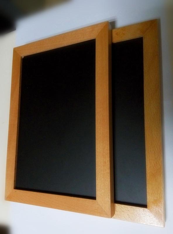 Magic Tricks Spirit Slates Magnetic, Ghost Black Board ,Stage