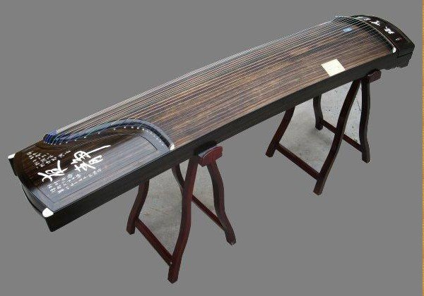 koto guzheng guqin instrumentin other sports