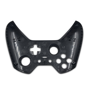 Image 3 - Original New Front Top Up Shell Case Faceplate for Xbox One Elite Controller Gamepad Repair Parts