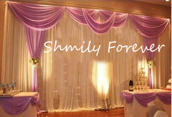 Wedding decoration materialother dressesdressesss wedding decoration material junglespirit Gallery