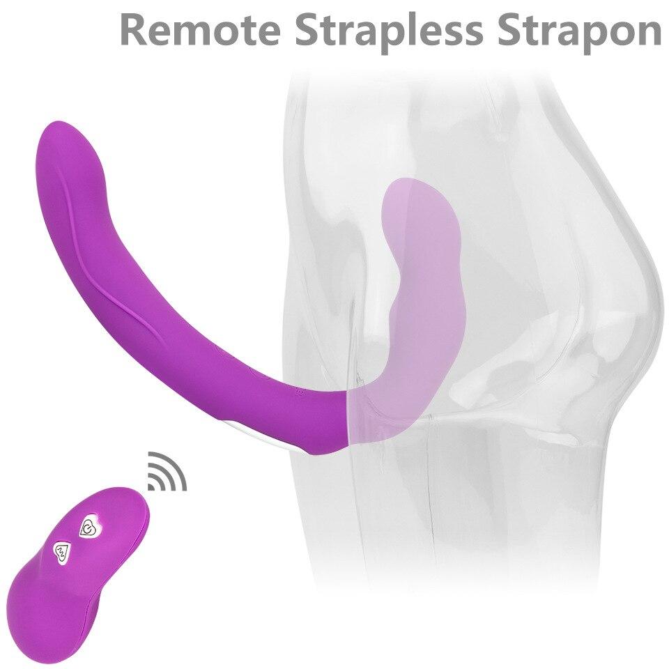vibrator sex toys for Women big dildo Vibrator strapon G spot sex toy sex toy for
