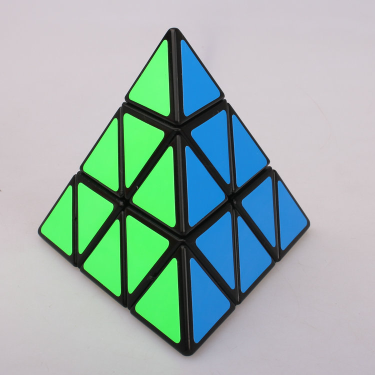 ShengShou Specific Speed Cube Puzzle Sets Include Skewb Megaminx Dodecahedron Pyraminx Mirror Mastermorphix Pack Of 5 In Magic Cubes From Toys Hobbies
