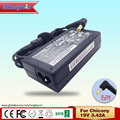 New genuine a065r035l chicony a11-065n1a adaptador ac 19 v 3.42a 65 w 5.5*1.7mm para acer aspire/travelmate series laptop carregador