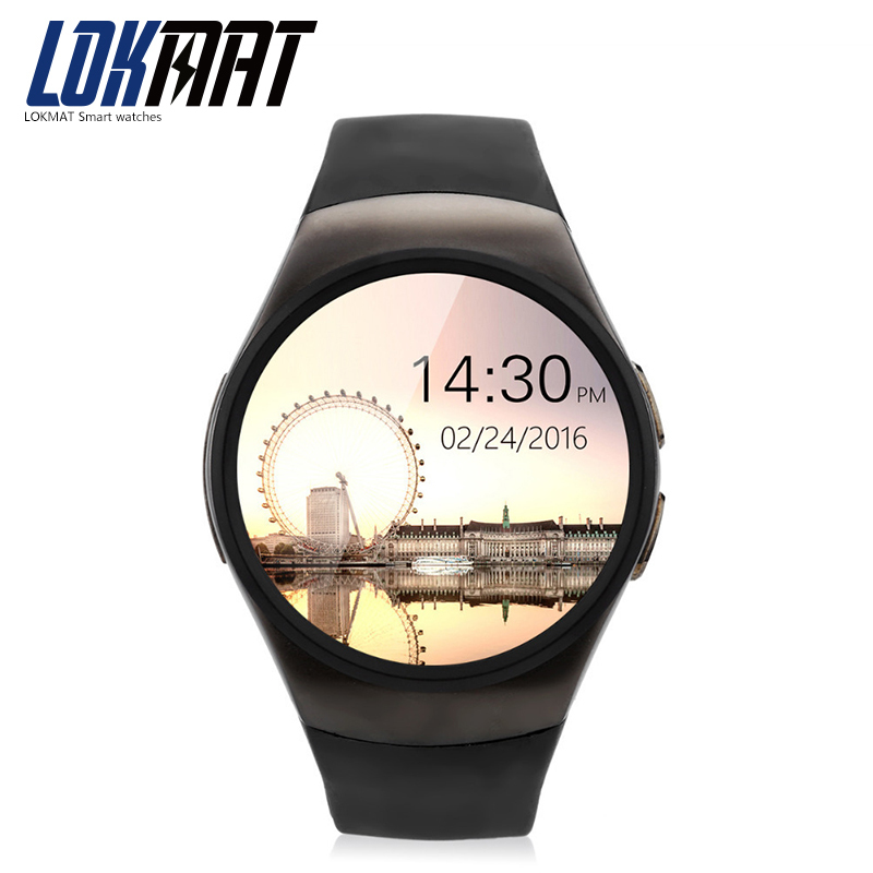 New Smart watch Android men waterproof Clock Pedometer Bluetooth Support SIM Card MTK2502 Heart Rate Monitor Sport smartwatch kw18 smart watch bluetooth inteligent smartwatch support sim heart rate monitor clock