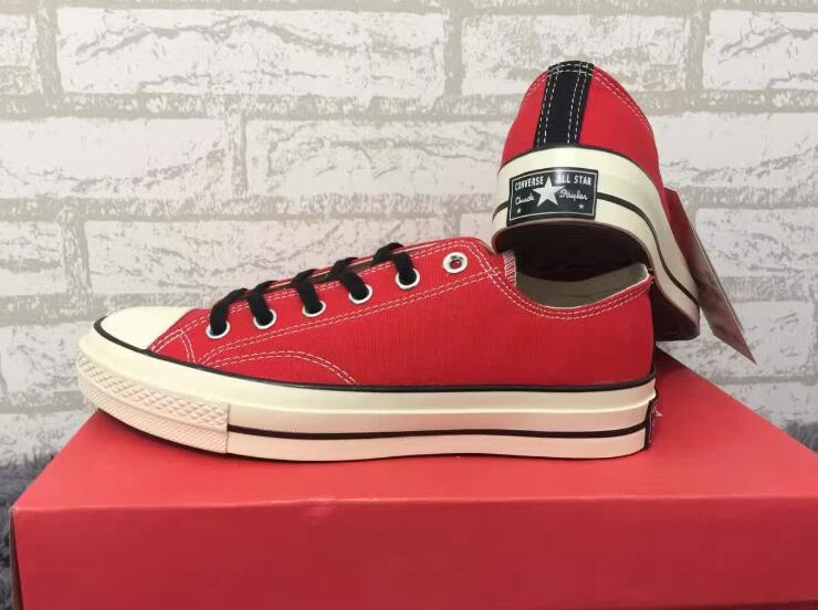 Original new CONVERSE shoes ALL STAR Men/ women classic sneakers low/high canvas Skateboarding new converse chuck taylor all star ii low men women s sneakers canvas shoes classic pure color skateboarding shoes 150149c