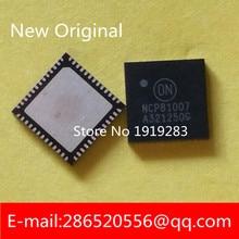 Ncp81007mntwg NCP81007 ( 5 шт./лот ) бесплатная доставка QFN-52 100% новый оригинальный компьютерный чип и IC у нас есть все версии
