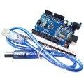 UNO R3 MEGA328P CH340G CH340 para Arduino uno R3 + CABLE USB