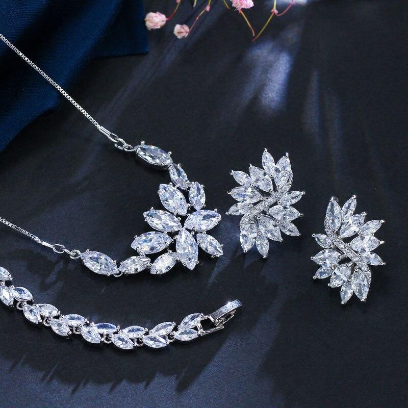 Microphone stud earrings-Singer singing vocalist Jewelry gifts for women her-Silver Steel CZ stud ear jackets