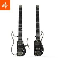 חשמלי לוח גיטרה מתקפל