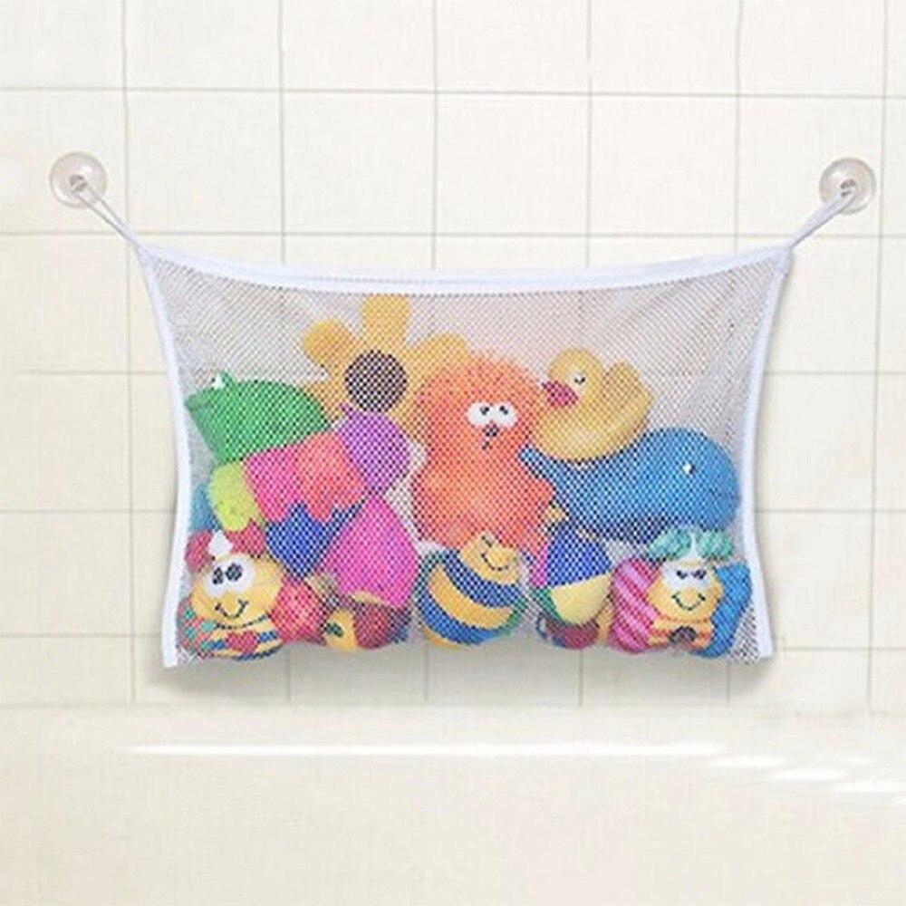 Для ванной из Китая