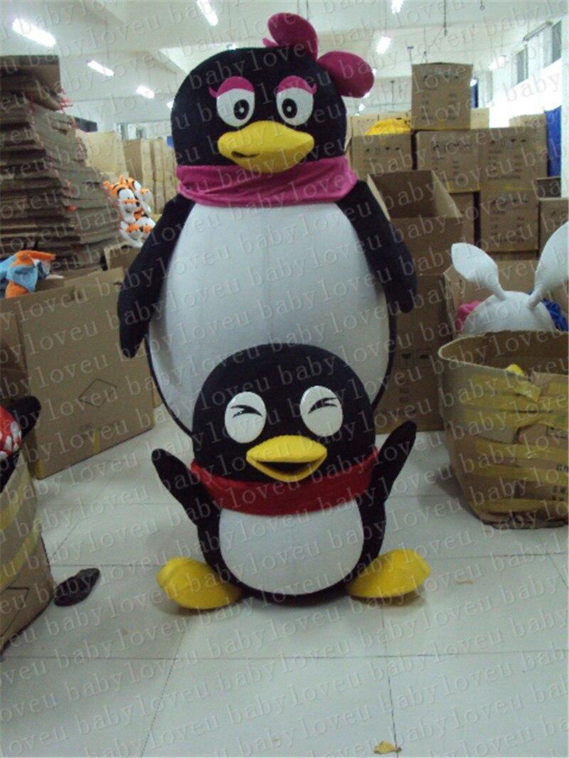 Online Get Cheap Penguin Halloween Costumes -Aliexpress.com ...